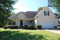 103 Remington Drive Lugoff SC, 29078