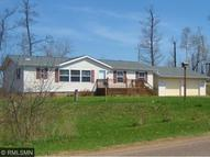 27840 Lone Pine Rd Webster WI, 54893