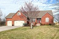 217 W Sienna Ct Rose Hill KS, 67133