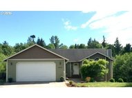 230 St James Ct Longview WA, 98632
