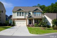 705 Sumter Court Cary NC, 27519