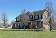 100 Falcon Court Georgetown KY, 40324