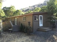 1085 Rock Creek Rd Goldendale WA, 98620