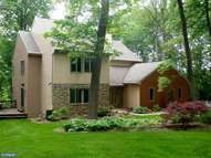 15 Vista Ct Fleetwood PA, 19522