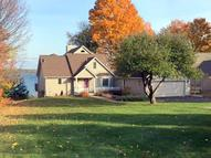 2976 Hidden Ridge Road Alanson MI, 49706