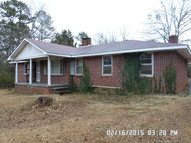 84 Green Acres Dr Ext Ware Shoals SC, 29692