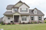 148 Country Mist Drive Greer SC, 29651
