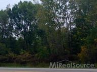 000 River Rd Lot 3 East China MI, 48054