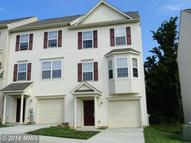 9229 Oakland Place Columbia MD, 21046
