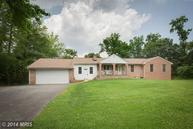5706 Carrington Drive White Marsh MD, 21162