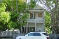 1434 Virginia St Key West FL, 33040