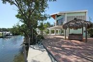 1043 Labat Lane Cudjoe Key FL, 33042