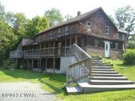 38 Rose Hill Rd Lake Como PA, 18437