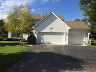 16010 22nd Avenue N Plymouth MN, 55447