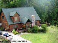 758 Lakeview Drive Horner WV, 26372