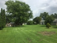 101 W Campbell St Ransom IL, 60470