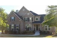 10634 Anglesey Court Charlotte NC, 28278