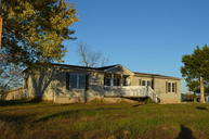 24140 Lawrence 2200 Marionville MO, 65705