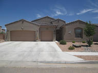 1820 Camino Cancun Sw Los Lunas NM, 87031