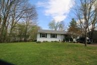 4841 Township Road 191 Marengo OH, 43334