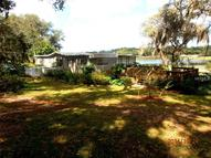 180 Shady Lane Orange City FL, 32763