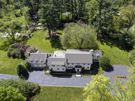 22 Old Farm Road Darien CT, 06820