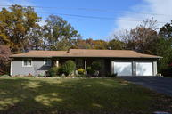 296 Rollin Acres Road Reeds Spring MO, 65737