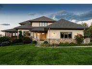 2385 Rivers Edge Dr Willoughby Hills OH, 44094