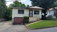 698 Whitney Lane Mobile AL, 36617