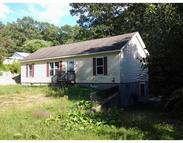 56 Scenic Webster MA, 01570