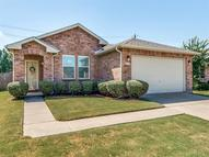 2412 Spruce Court Little Elm TX, 75068
