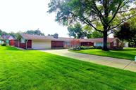 8647 Baring Ave Munster IN, 46321