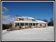 E8294 Lone Oak Rd New London WI, 54961