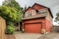 4627 Southampton Dr Se Salem OR, 97302