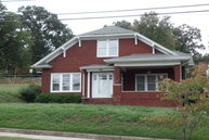 94 West Fort Street Marion NC, 28752