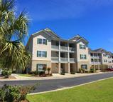 170 Clubhouse Road 3 Sunset Beach NC, 28468