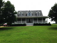 3468 Green Hill Road Blackstone VA, 23824