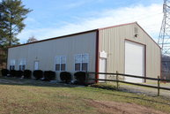 5606 Hwy 226 South Marion NC, 28752