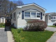 4341 Riverview Rd Unit: 29 Green OH, 44232