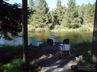 141937 Spruce Drive Crescent Lake OR, 97733