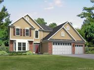 5604 Coulee Court Waxhaw NC, 28173