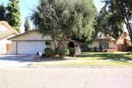1881 South Karen Avenue Fresno CA, 93727