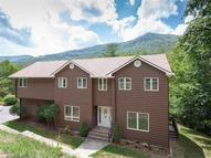 8 Cuddly Road 3 Asheville NC, 28805