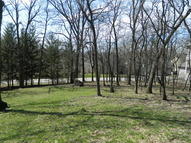 Lot 5 Woodland Road Wauconda IL, 60084