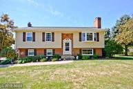 4226 Spring View Court Jefferson MD, 21755
