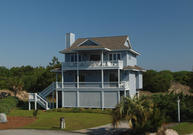 104 Galleon Ct Emerald Isle NC, 28594