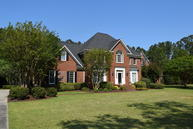 401 Tatten Court Greenville NC, 27834
