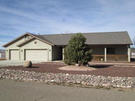 864 Rocking Horse Lane Chino Valley AZ, 86323