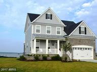 1705 Coster Dr Shady Side MD, 20764