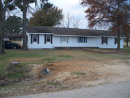 231 Lawrence Road 511 Hoxie AR, 72433